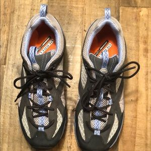 Merrell Women's Hiking Shoe - Like New